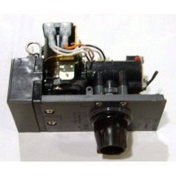 Model 100, LEV, ES