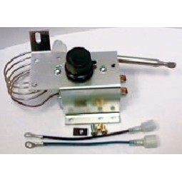 Robert Shaw thermostat kit