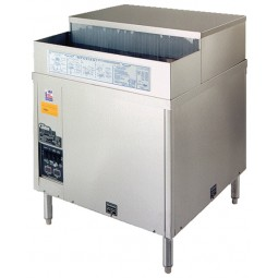 "GT-30 glasswasher counterclockwise rotation 30 x 30"" 208V"