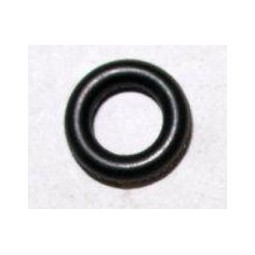 O-ring 2-008 97-0999