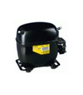 Hoshizaki compressor only (SC12DL)