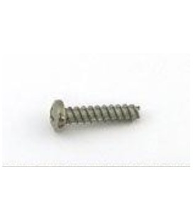 Screw 8-16 x .750 PHD PH PL T302