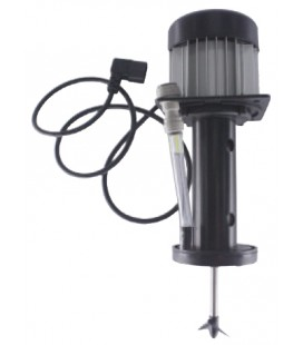 Super Flat glycol power pack replacement pump