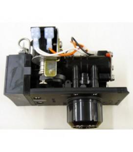 LEV, 4.5 valve, 8000 ES, SHRD, MDS