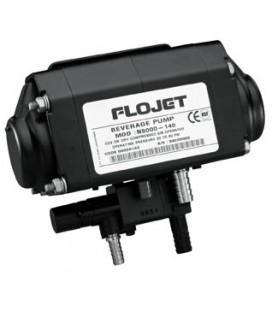 Flojet BIB service pump, no auto shutoff