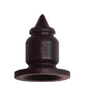Stout faucet diaphragm