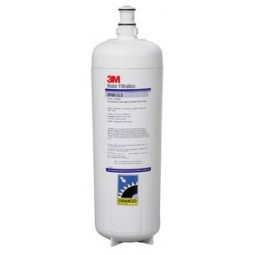 3M/Cuno HF60-CL filter cartridge 4,700 gal, 2.2 GPM, 0.2 microns