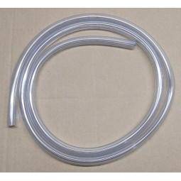 3/8 x 5/8 BIB tubing, 5'