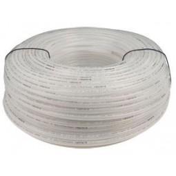 Bev-Seal Ultra single line beer barrier tubing 500'