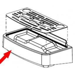 Spartan Ice drip tray
