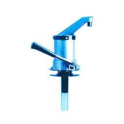 Rieke MR-60 drum pump