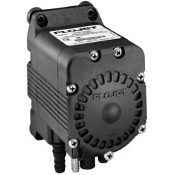Flojet air/CO2 driven beer pump