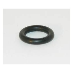 O-ring, stem