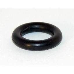 O-ring, mounting block