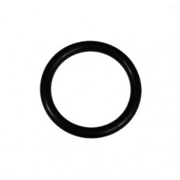 "5/8"" Fatlock adaptor O-ring"