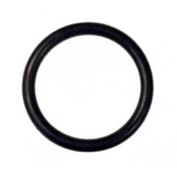 O-ring, 20-015, 97-0999