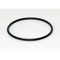 O-ring, 2-029, 97-0999