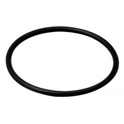 O-ring, 2-132, 97-0999