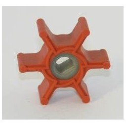 Impeller, Escort III mm unit