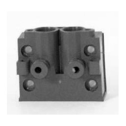 LEV mounting block GMV