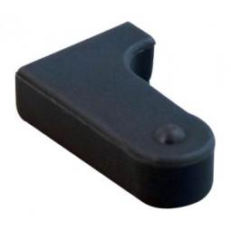 LEV bottom plate plug
