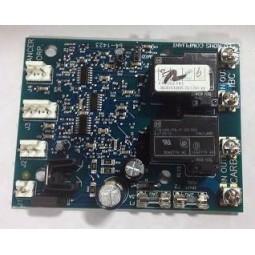PCB assy, RoHS, Series II, EIBC