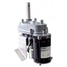 Drive assembly, motor, 115V, 1/7 HP, IBD