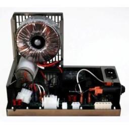 Power supply, FS30