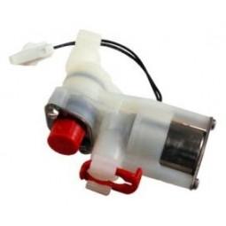 LFCV, sealed, 0.2 inj, w/adapter