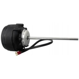 Motor, agitator, 115V, 15W, 500
