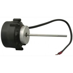 Motor agitator 115V/60hz 4W
