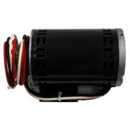 Motor, carb, 230/50, 1/4 HP, R/M