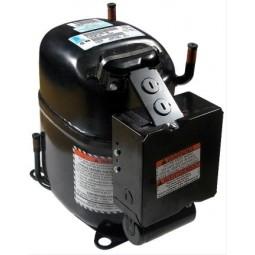 Compressor assy 3/4 HP 230/50 R134A