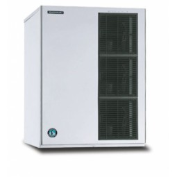 Hoshizaki ice machine modular crescent cuber 1325 lbs ice/day