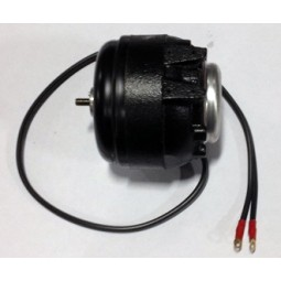 Motor, AC, SP, UB, 115/60, 1.4A, 35W, 1500 CW, INTM, FAN, THD