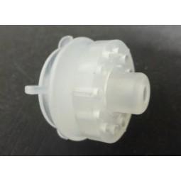 Diffuser, LEV 3.0, one piece, white