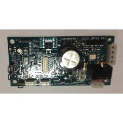PCB assy ROHS ice dispenser