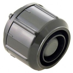 LEV nozzle assy, 4.5 oz, new, replaces 54-0183/04
