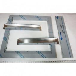 Adapter, universal, 22-24-25 IBD