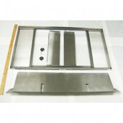 Adapter, universal, 30-24-44 IBD