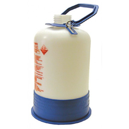 30 Litre Cleaning Bottle