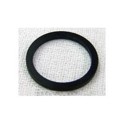 Faucet O-ring (body gasket)