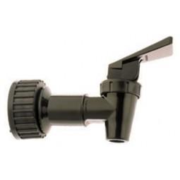 Scholle HFSP faucet