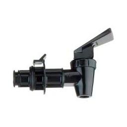 HFSR faucet GB Liqui-Box