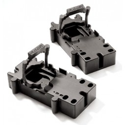 Flojet universal mounting bracket