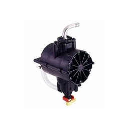 SHURflo core pump