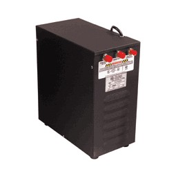 McCanns carbonator-in-a-box, 115V, 3/8 MFL, 1022
