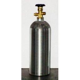 Catalina cylinder, 5 lb/2.3 kgs