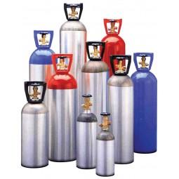 Catalina cylinder, 50 lb/22.7 kgs