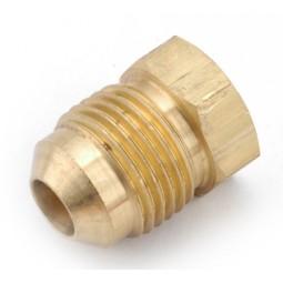 Plug 3/8 MFL